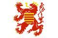 Flag of Limburg (Belgium).png