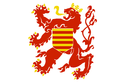 Flag of Limburg (Belgium).png