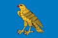 Flag of Sapozhok (Ryazan oblast).png