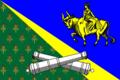 Flag of Smolyachkovo.png