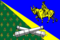 Flag of Smolyachkovo.png