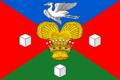 Flag of Sotnitcynskoe (Ryazan oblast).png