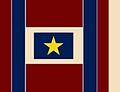 Flag of the Batetela rebels.jpg
