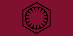 Flag of the First Order.png