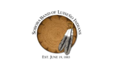 Soboba Band of Luiseño Indians