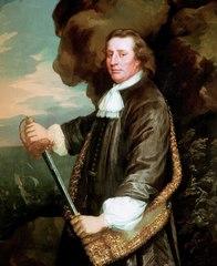 Flagmen of Lowestoft: Vice-Admiral Sir Christopher Myngs, 1625-66