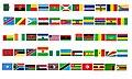 Flags of Africa.jpg