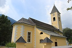 Flattach - Kirche.JPG