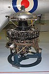 Fleet Air Arm Museum, Yeovilton 26.jpg