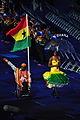 Flickr - CarolineG2011 - Paralympic Team Ghana. Go go go get it.jpg