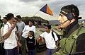 Flickr - Israel Defense Forces - Bedouin Battalion (2).jpg