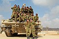 Flickr - Israel Defense Forces - Female Tank Instructors Conduct Drill (13).jpg