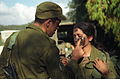 Flickr - Israel Defense Forces - Karakal Soldier Earns Her Beret.jpg
