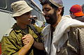 Flickr - Israel Defense Forces - The Evacuation of Bedolach (18).jpg