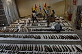 Flickr - Israel Defense Forces - Weaponry Captured During Second Lebanon War.jpg
