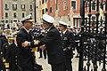 Flickr - Official U.S. Navy Imagery - CNO meets the Chief of the Italian Navy..jpg