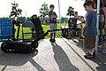 Flickr - Official U.S. Navy Imagery - EOD Robots in Buffalo..jpg