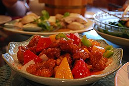 Flickr - Sweet and Sour Pork.jpg