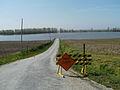 Flickr - USDAgov - 20130427-FSA-RT-0003.jpg