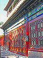 Flickr - archer10 (Dennis) - China-6278.jpg