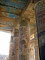 Flickr - archer10 (Dennis) - Egypt-3B-021.jpg