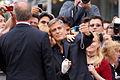 Flickr - csztova - George Clooney - TIFF 09' (4).jpg