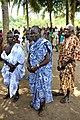 Flickr - usaid.africa - Tribal leaders (3).jpg