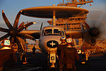 Flight operations continue aboard USS Nimitz DVIDS240158.jpg