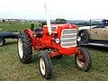 Flintham Ploughing Match, Newton - geograph.org.uk - 568287.jpg