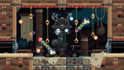 Flinthook - Wikipedia