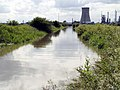 Flooded Burstwick Drain - geograph.org.uk - 479928.jpg