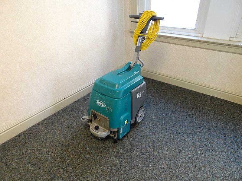 File:Floor cleaner inside Sullivan Hall.jpg