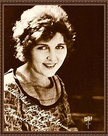 Florence Gilbert The Blue Book of the Screen.jpg
