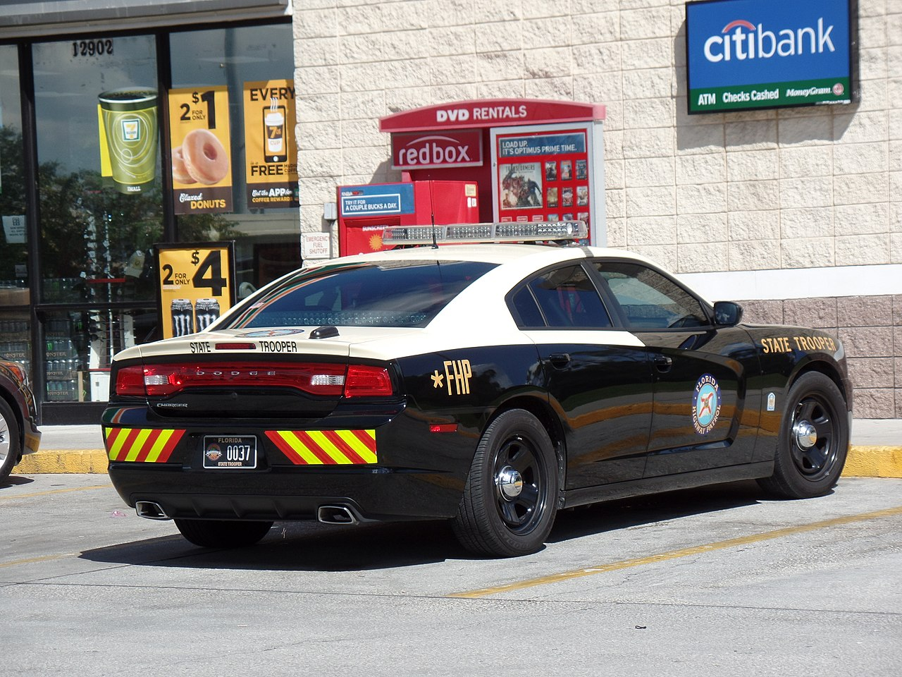 File:Florida Highway Patrol Dodge Charger jpg - Wikimedia