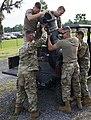 Florida National Guard (48649684131).jpg