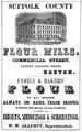 Flour CommercialSt BostonDirectory 1852.png
