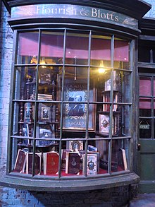 Places In Harry Potter Wikipedia Check out our durmstrang selection for the very best in unique or custom, handmade pieces from our shops. places in harry potter wikipedia