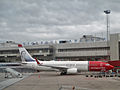 Flughafen arlanda1.jpg