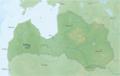 Fluss-lv-Ciecere.png