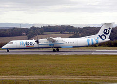 Flybe.dash8.750pix.jpg