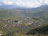 Foglianise panoramica.jpg