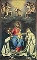 Foiano - San Domenico - opera Lippi.jpg