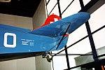 Fokker F.VIIA HB-LBO (8725684675).jpg