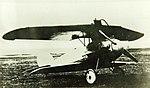 Fokker V.2.jpg