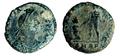 Follis, GRATIANUS RIC IX 43a (Rome).png