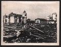 Fond o savezničkom bombardovanju Leskovca 6. septembra 1944. godine Narodnog muzeja u Leskovcu 04.tif