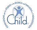 Fondazione Child - Logo.JPG