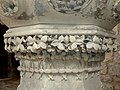 Font at St Peter Barton-Upon-Humber (35).jpg