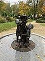 Fontaine Square Stalingrad Aubervilliers 2.jpg