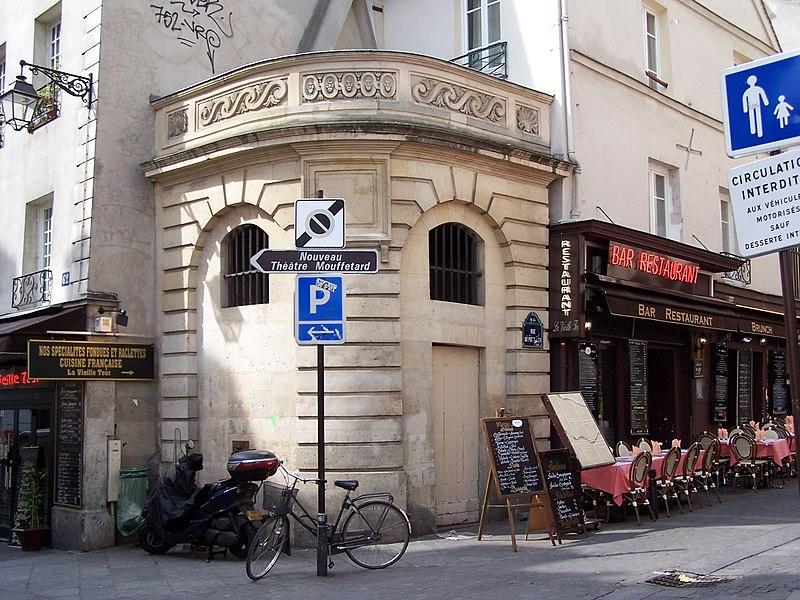 Fichier:Fontaine du Pot-de-Fer.JPG